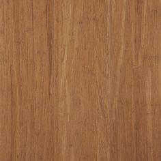 Arrow Wideboard Bamboo - Chardonnay