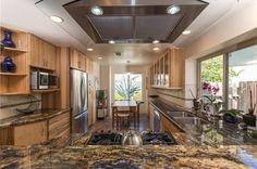 Rancho Penasquitos Kitchen Remodel 2   Rustic   Kitchen   San Diego   Remodel  Works Bath