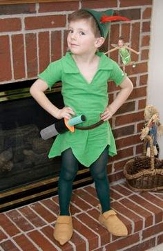 Google Image Result for http://50.116.46.134/wp-content/uploads/kids-peter-pan-costume.jpg