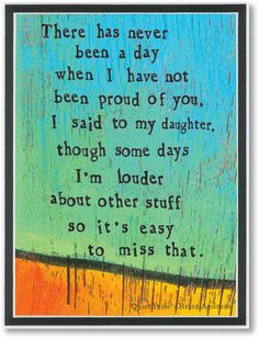 Quiet Pride (son) -from StoryPeople by Brian Andreas Words Quotes, Wise Words, Me Quotes, Book Quotes, Qoutes, Great Quotes, Inspirational Quotes, Brian Andreas, Mothers Of Boys