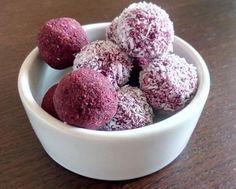 Raspberry, Snacks, Fruit, Desserts, Food, Tailgate Desserts, Appetizers, Deserts, Essen