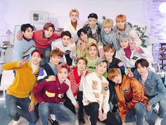 #NCT2018
