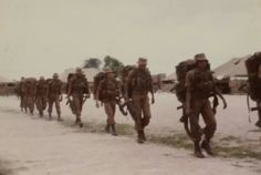 203 Bn Once Were Warriors, Army Day, Brothers In Arms, My Heritage, My Land, Cold War, Warfare, South Africa, Aircraft