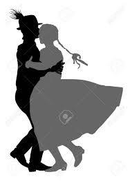 "Képtalálat a következőre: ""hungarian folk dance photo"" German Girls, Folk Dance, Couple Drawings, Dance Photos, Germany, Clip Art, Silhouette, Couples, Dancers"