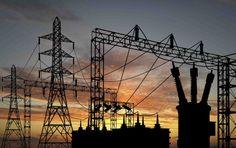 #موسوعة_اليمن_الإخبارية l مدير كهرباء عدن: دخول الـ60 ميجا للخدمة الإثنين القادم