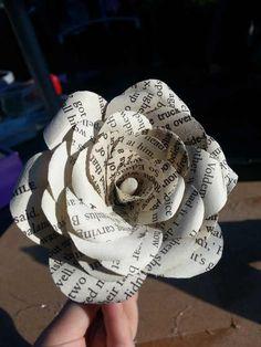 Throwing_Paint Rose tutorial - Imgur
