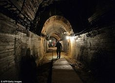 A fresh search for a Nazi 'gold train', believed to have been buried in the dying days of the Third Reich, is set to begin in Poland