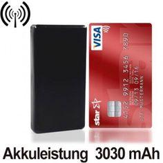 GSM-Abhörgeräte mit hoher Akkuleistung für extreme Laufzeit Star Wars, Samsung, Phone, Life, Cellular Network, Run Time, Telephone, Starwars, Mobile Phones