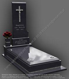 PROWADZIMY BIURA I PRODUKCJĘ NAGROBKÓW NA TERENIE CAŁEGO KRAJU, DLATEGO JESTEŚMY BLISKO TWOJEGO CMENTARZA. Zadzwoń, napisz, zapytaj o wycenę nagrobka.  Dobry… Bath Caddy, Monuments, Funeral