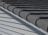 Trims – purpose-built for Gerard roofs - Gerard Roofs