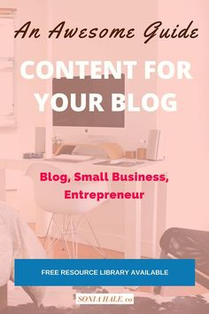 CLICK THRU for best practices, great ideas  for Content Strategy, Content marketing Strategy, Content Marketing Blog, Internet Marketing Blog
