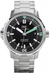 IWC Aquatimer Automatic 42 mm IW329002