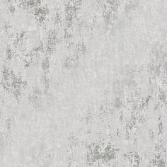 Milan Metallic Wallpaper Grey Silver - Wallpaper from I Love Wallpaper UK Wallpaper Uk, Bathroom Wallpaper, Designer Wallpaper, Wallpaper Designs, Bathroom Grey, Latest Wallpaper, Grey Colour Wallpaper, Grey Kitchen Wallpaper, Grey Pattern Wallpaper