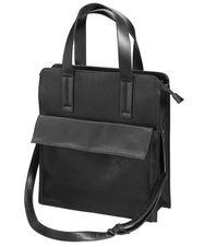 Gina Tricot - Lotus bag Black (9000)