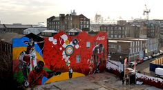 coca cola youth foundation uk - Google Search