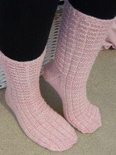 Cottoncandy socks Hennin, Socks, Fashion, Moda, Fashion Styles, Sock, Stockings, Fashion Illustrations, Ankle Socks