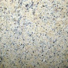 Swirls of black with burgundy red spots and hints of grey green on a creamy yellow gold backgound. Gorgeous granite color available at Knoxville's Stone Interiors. Showroom located at 3900 Middlebrook Pike, Knoxville, TN. www.knoxstoneinte... FREE Estimates available, call 865-971-5800.