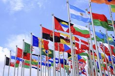 Before your next international travel, make sure you read our tips for traveling abroad!