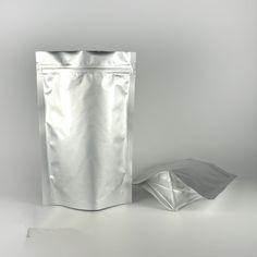 Image result for foil packaging