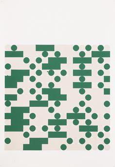 Morse alphabet.
