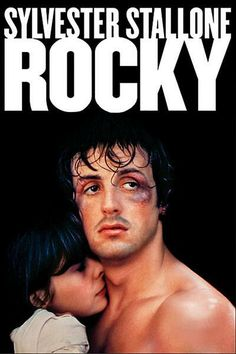 Sylvester Stallone, with $106 in his bank account, refused an offer of $360,000 for the Rocky script