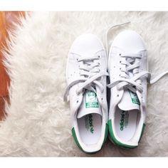 9baf18871fa24d Basket Tennis, High Heel Sneakers, Adidas Sneakers, Fashion Gone Rouge,  Shoe Show