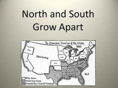 This Power Point presentation teaches students about the events that led to the Civil War. It includes information about:   1. Rural vs. Urban Life 2. Tariffs 3. Sectionalism 4. Slavery and the Triangular Trade 5. Slave Resistance and the Underground Railroad 6. The Missouri Compromise 7. The Compromise of 1850 8. John Brown's Raid on Harper's Ferry