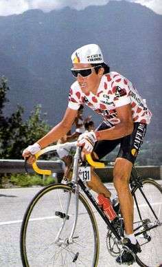 Vintage Cycling 70s - Google Search