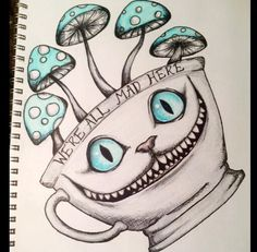 Image result for drawings