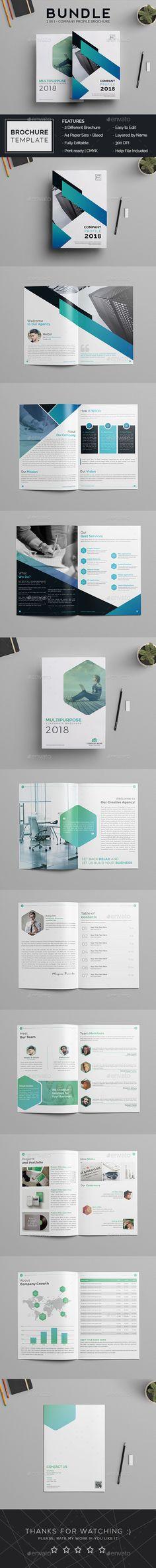 preview_brochure.jpg (590×5904)