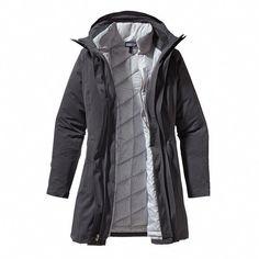 7543ab83ec9 London Fog Womensraincoat #RaincoatsForWomenFit #3/4LengthRaincoatWomens
