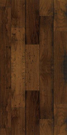 High Resolution 3706 X 3016 Seamless Wood Flooring Texture Timber