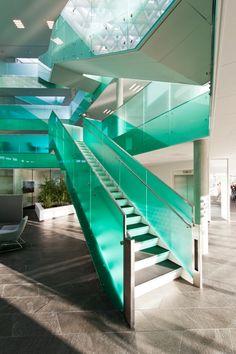 UDK_interior_ground_floor1