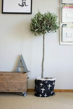 The Little Design Corner How To Style Your Home Like A Pro 10 On Trend Must Haves Create Wow Factor Part