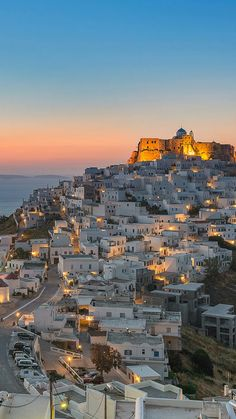 Greek Beauty, Athens Greece, Greece Travel, Greek Islands, Seattle Skyline, San Francisco Skyline, World, Places, Nature