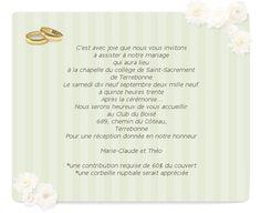 Mariage Tout Mes Tableaux