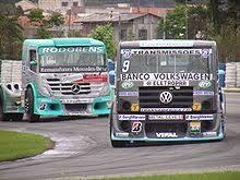 Картинки по запросу formula truck