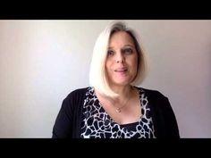 Faglig læsning i eud - hvorfor og hvordan? Læsevejleder Lene Dyrehauge fortæller om faglig læsning i eud. YouTube