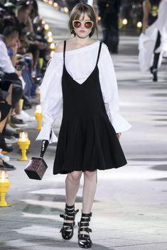 Corea del Sur ¿Marca tendencia en moda? - XiahPop