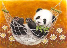 Забавные зверюшки...иллюстрации | Kayoni Harai. Обсуждение на LiveInternet - Российский Сервис Онлайн-Дневников
