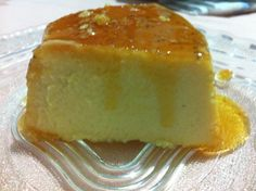Aprenda a fazer Receita de Pudim de maracujá com calda de caramelo, Saiba como fazer a Receita de Pudim de maracujá com calda de caramelo, Show de Receitas
