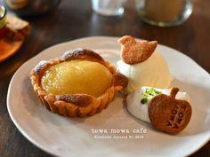【cafe】towa mowa cafe@錦糸町(33)