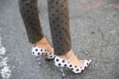Street looks à la Fashion Week printemps-été 2014 de New York, Jour 7 http://www.vogue.fr/defiles/street-looks/diaporama/street-looks-a-la-fashion-week-printemps-ete-2014-de-new-york-jour-7/15200/image/830528