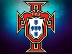 Image result for portugal national football team