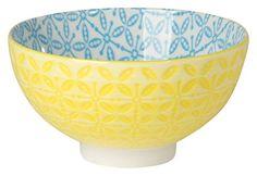 Now Designs Scirocco Embossed Bowl, Yellow, Set of 6 Now Designs http://www.amazon.com/dp/B00QKSX134/ref=cm_sw_r_pi_dp_.gGxvb0N5M5CQ
