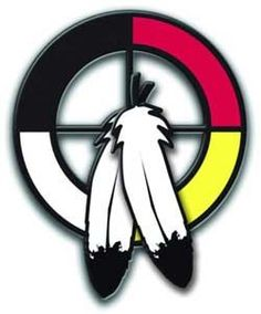 There are many interesting facts about the Medicine Wheel so you will see that this blog is not a repeat but an extension on information I wish to share with you. The more one understands about the medicine wheel, the more one is able to work with this powerful energy form. - See more at: http://www.crystal-life.com/blog/more-medicine-wheel-facts/#sthash.4YqENdmj.dpuf