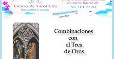 #tarot, # tarotista particular, # aprender tarot gratis, # consultas de tarot, #combinaciones con el tarot,