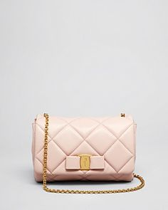 Salvatore Ferragamo Mini Bag. Online Bags 650132dcf5a00