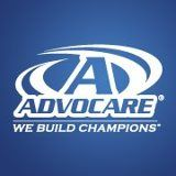 Jump start your weight loss or break through that plateau…take the Advocare 24-Day Challenge!    Go to www.advoitup.com for more information or email any questions to advoitup@gmail.com     Get started today!!!  Call Ashley @ 651-4840