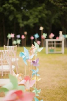 Whimsical Outdoor Wedding in Slovakia from Peter and Veronika Photography - Wedding Planning Outdoor Wedding Reception, Wedding Venues, Wedding Day, Trendy Wedding, Wedding Flowers, Forest Wedding, Reception Ideas, Wedding Table, Deco Champetre